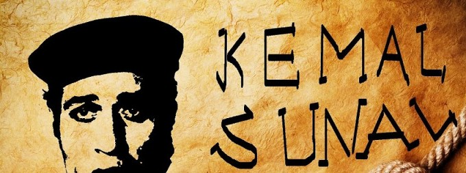 kemal sunal facebook covers