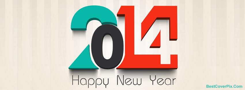 2014 kapak fotoğrafları facebook