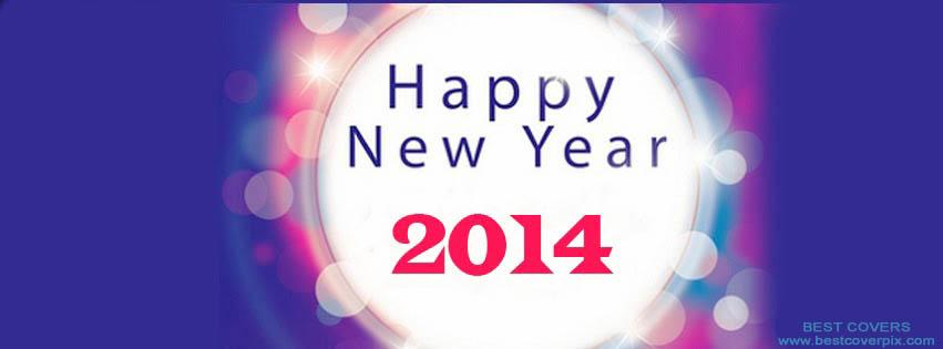 2014 kapak fotoğrafları mutlu yıllar