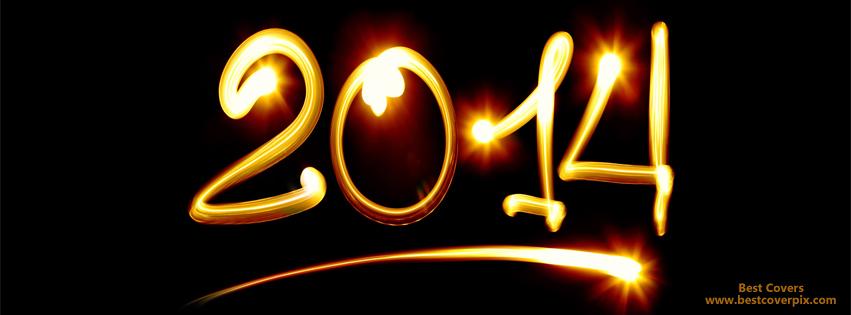 2014 kapak fotosu facebook