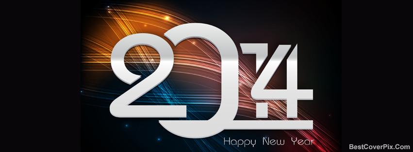 2014 kapak resimleri facebook