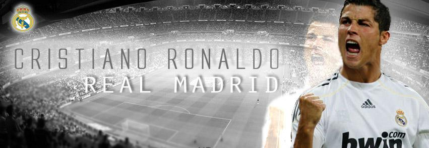 cristiano-ronaldo-real-madrid-fb-cover