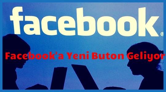 facebook Sympathize butonu