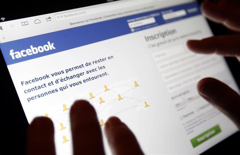 facebook sifre hack