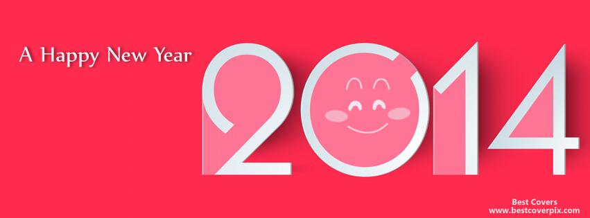mutlu yıllar facebook kapak