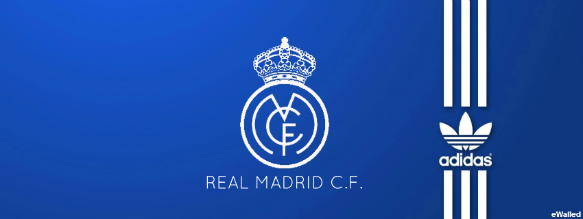 real-madrid-cf-kapak foto