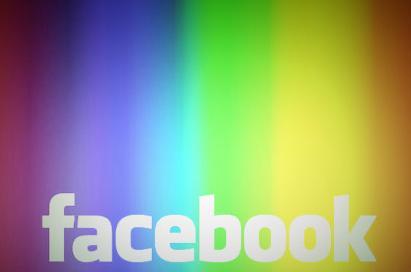 facebook'ta cinsiyet seçeneği