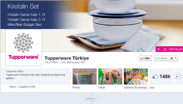 facebook etkileşim oranı