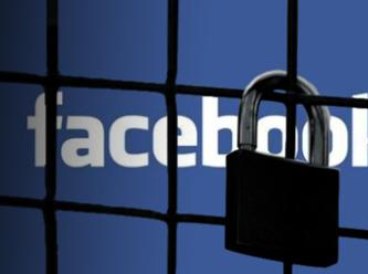 facebooku yasaklayan ülkeler