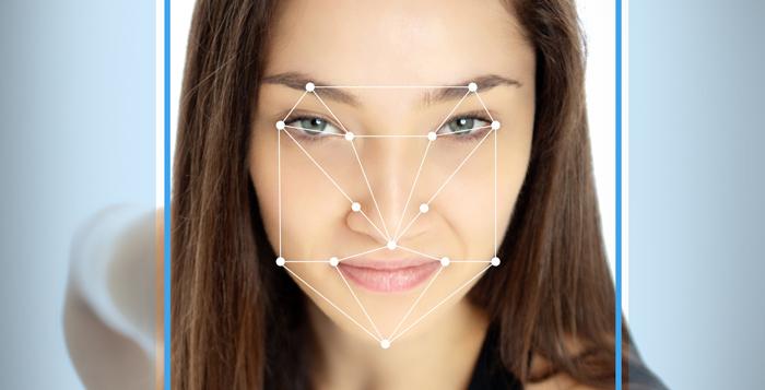 yüz-tanıma-sistemi facebook