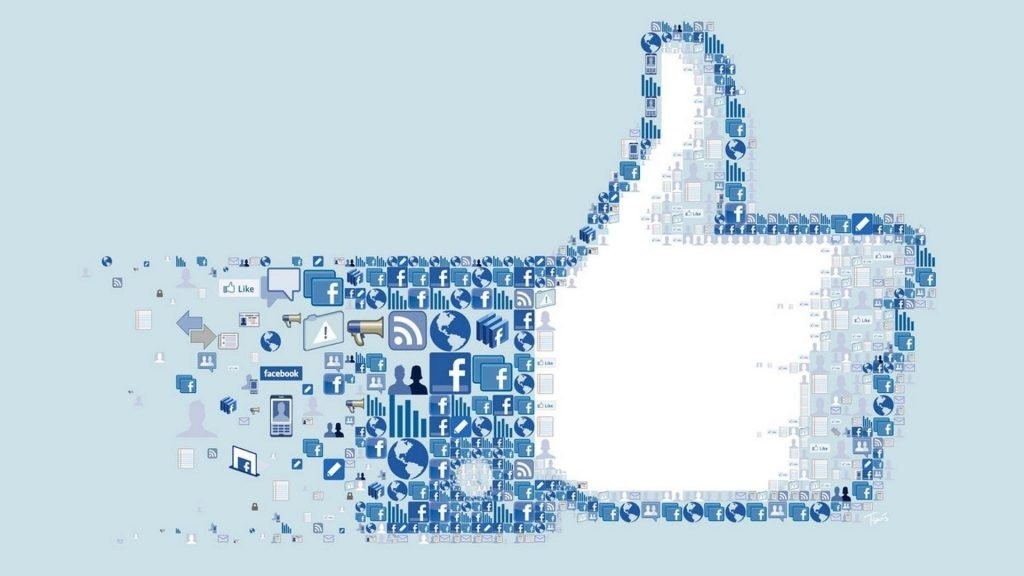 facebook-like-logo-pictures-hd-wallpaper-of-logo-logo-picture-facebook-hd-wallpaper