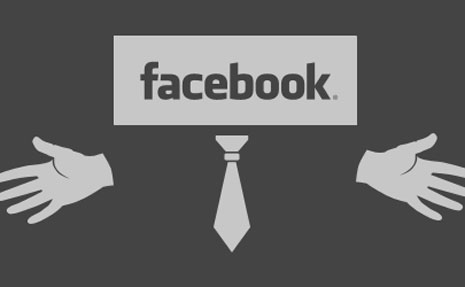 facebookjobsearch-lg