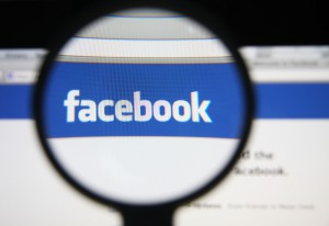 facebook next