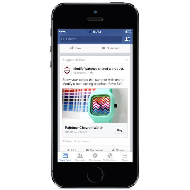 facebook-satin-al
