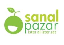 sanal_pazar_logo