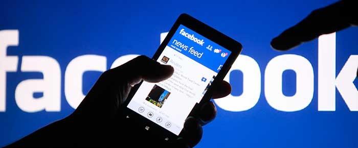 970e2-facebook2
