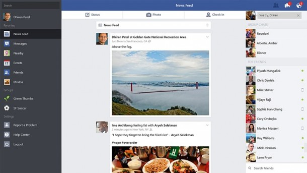 Facebook-Windows8.1-610x343