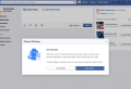 Facebooktan Gizlilik Ayarları Hamlesi