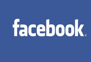 Facebooktan Ani Karar!