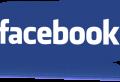 Facebooktan Şok Karar!