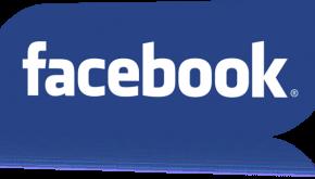 facebook-söz