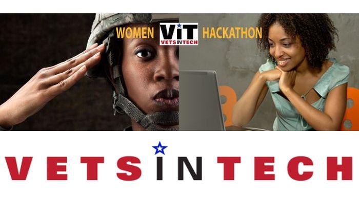 kadin-hackaton-facebook-women-veteran-in-tech-2