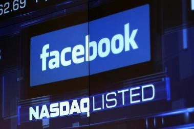 Nasdaq-facebook-379x253