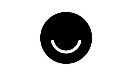 ello-logo