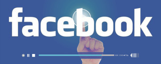 facebook-video-320x128