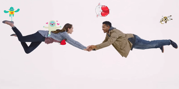 messenger-reklam