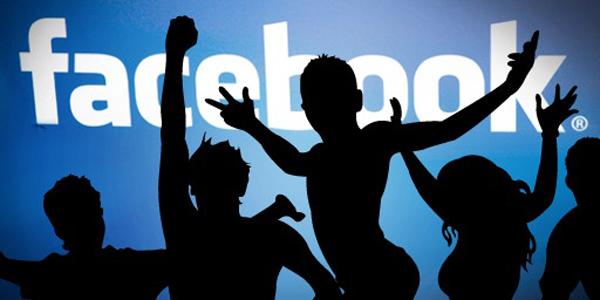 facebookparty