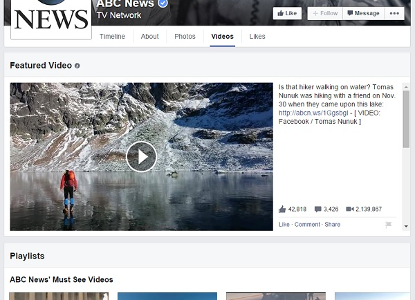 Facebook-Pages-Videos-abc