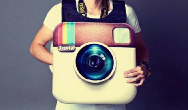 Instagrammer-e1418292015588-658x385