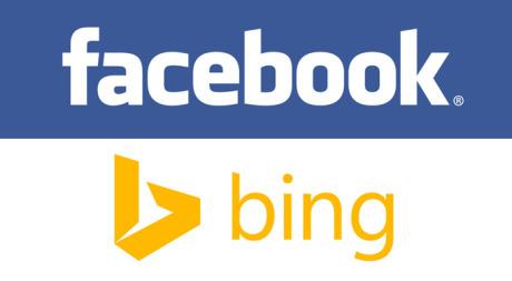 facebook-bing-460x253