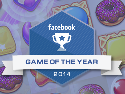 facebook-games-511x385