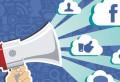 Facebook Reklam Maliyeti 200 Milyar Dolar!