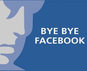 Delete-Your-Facebook