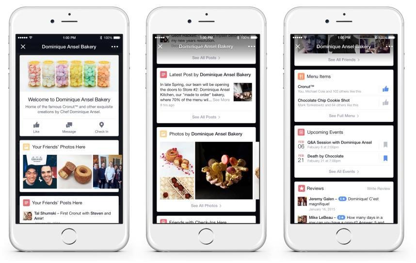 facebook-places-tips-mekan-tavsiyeleri-2