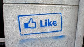 facebook_like-1