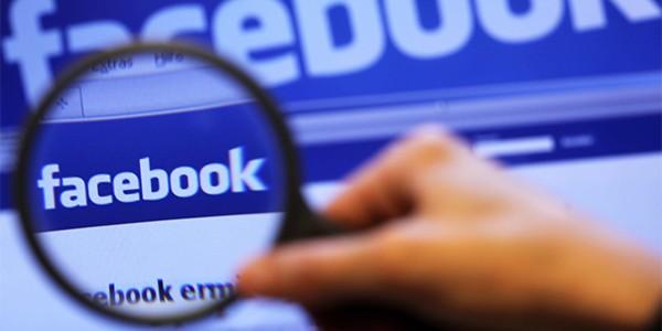 facebook-guvenlik-600x300