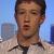 11 Yıl Önce Bugün Facebook