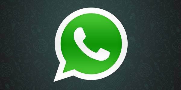 whatsapp-call-banner-600x300