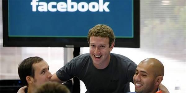 facebook-ta-calismak-600x300