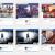 Facebook'un En çok Beğeni Alan 10 Sayfası
