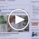 facebook-video-610x290