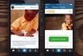 Facebook Reklamları, Instagram'a Kaymaya Başlıyor!