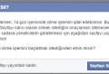 Facebook Sayfa Silme (Resimli Anlatım)